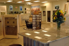 DalTile Corporation - Daltile elk grove village il