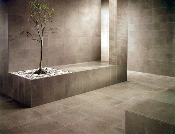 Ceramic Tile Contractor : The ceramic tile contractors association of chicago gallery